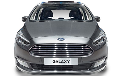 ford galaxy 2 0 tdci 110kw titanium leasing. Black Bedroom Furniture Sets. Home Design Ideas