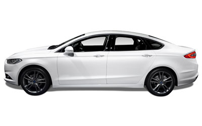 ford mondeo 2 0 hybrid vignale powershift leasing. Black Bedroom Furniture Sets. Home Design Ideas