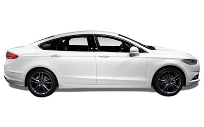 ford mondeo 2 0 tdci 110kw vignale leasing. Black Bedroom Furniture Sets. Home Design Ideas