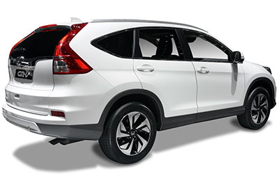 honda cr v 2 0 i vtec 4wd executive leasing. Black Bedroom Furniture Sets. Home Design Ideas