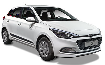 hyundai i20 1 0 t gdi blue 74kw trend leasing. Black Bedroom Furniture Sets. Home Design Ideas