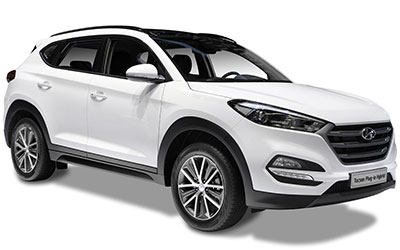 hyundai tucson 2 0 crdi 100kw passion plus 4wd auto. Black Bedroom Furniture Sets. Home Design Ideas