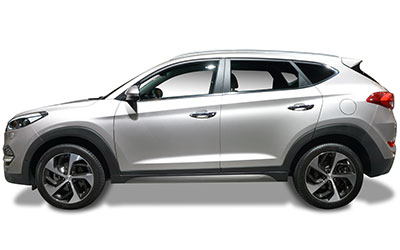 hyundai tucson 2 0 crdi 135kw premium 4wd automatik leasing. Black Bedroom Furniture Sets. Home Design Ideas
