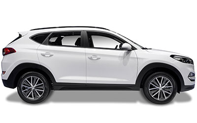 hyundai tucson 2 0 crdi 135kw premium 4wd automatik. Black Bedroom Furniture Sets. Home Design Ideas