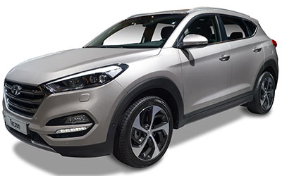 hyundai tucson blue 1 7 crdi classic 2wd leasing. Black Bedroom Furniture Sets. Home Design Ideas