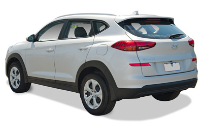 hyundai tucson 1 6 t gdi style 4wd dct leasing. Black Bedroom Furniture Sets. Home Design Ideas