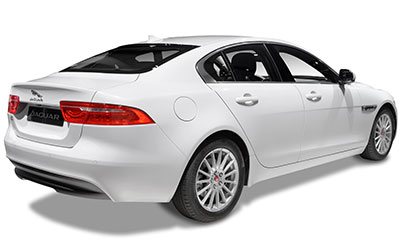 jaguar xe 30t 300ps awd r sport automatik leasing. Black Bedroom Furniture Sets. Home Design Ideas
