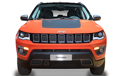 jeep compass 2 0 multijet limited 4x4 auto leasing. Black Bedroom Furniture Sets. Home Design Ideas