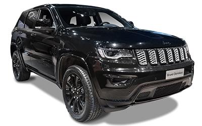 jeep grand cherokee v6 overland automatik leasing. Black Bedroom Furniture Sets. Home Design Ideas