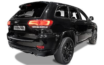 jeep grand cherokee v6 multijet 184kw trailhawk autom leasing. Black Bedroom Furniture Sets. Home Design Ideas
