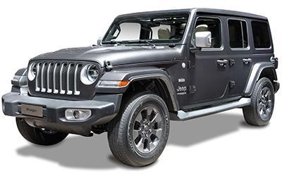 jeep wrangler crdi sahara automatik leasing. Black Bedroom Furniture Sets. Home Design Ideas