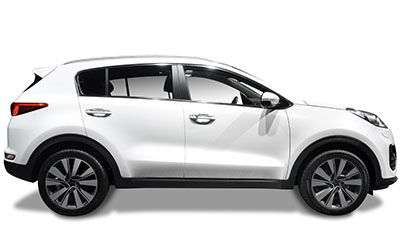 kia sportage 2 0 crdi 185 awd gt line automatik leasing. Black Bedroom Furniture Sets. Home Design Ideas