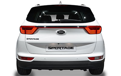 kia sportage 1 6 gdi 2wd dream team leasing. Black Bedroom Furniture Sets. Home Design Ideas