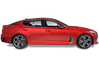 kia stinger 2 2 crdi awd gt line leasing. Black Bedroom Furniture Sets. Home Design Ideas