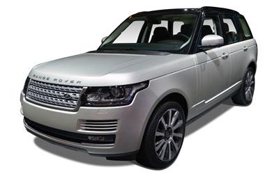 land rover range rover 3 0 tdv6 vogue leasing. Black Bedroom Furniture Sets. Home Design Ideas