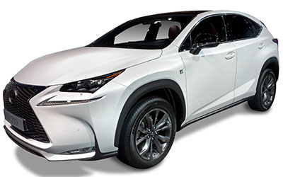 lexus nx 300h business line leasing. Black Bedroom Furniture Sets. Home Design Ideas