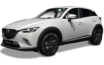 mazda cx 3 2 0 skyactiv g 120 sports line fwd at leasing. Black Bedroom Furniture Sets. Home Design Ideas