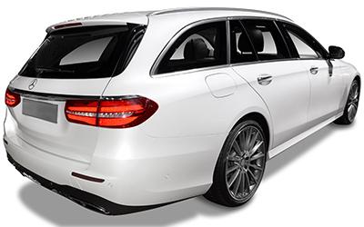 Mercedes A Klasse Amg Paket Leasing