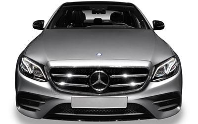 mercedes benz e klasse limousine e 300 d autom leasing. Black Bedroom Furniture Sets. Home Design Ideas