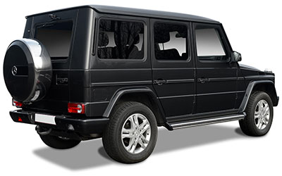 mercedes benz g klasse gel ndewagen altes modell g 350. Black Bedroom Furniture Sets. Home Design Ideas
