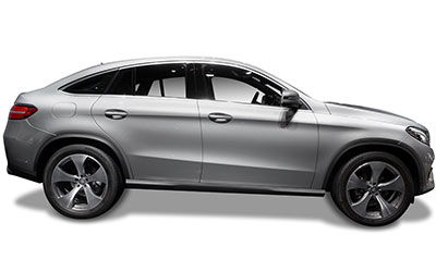Mercedes benz gle coup gle 63 amg 4matic leasing for Mercedes benz gle coupe lease