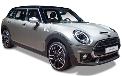 mini clubman altes modell cooper d leasing. Black Bedroom Furniture Sets. Home Design Ideas