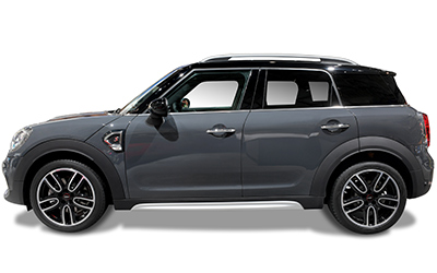 mini countryman cooper d all4 leasing. Black Bedroom Furniture Sets. Home Design Ideas