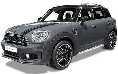 mini countryman cooper s e all4 leasing. Black Bedroom Furniture Sets. Home Design Ideas