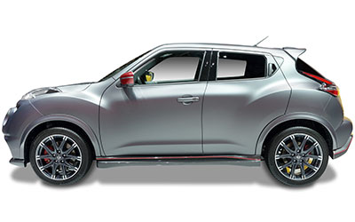 nissan juke 1 5 dci tekna leasing. Black Bedroom Furniture Sets. Home Design Ideas