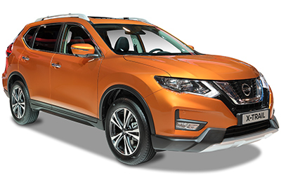 nissan x trail 4x4 acenta 2 0 dci dpf auto leasing. Black Bedroom Furniture Sets. Home Design Ideas