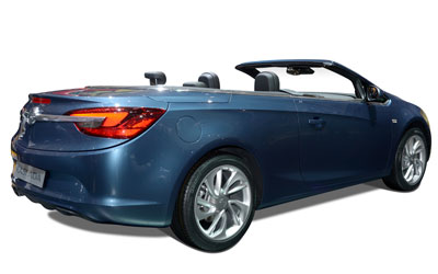 opel cascada 1 6 ecotec di turbo 147kw edition leasing. Black Bedroom Furniture Sets. Home Design Ideas