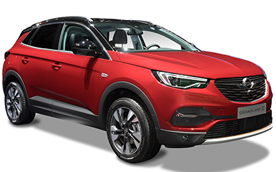 opel grandland x 2 0 diesel 130kw innovation auto leasing. Black Bedroom Furniture Sets. Home Design Ideas