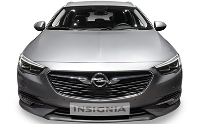 opel insignia sports tourer 2 0 diesel 125kw business. Black Bedroom Furniture Sets. Home Design Ideas