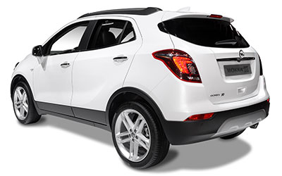opel mokka x 1 6 diesel ultimate start stop 4x4 leasing. Black Bedroom Furniture Sets. Home Design Ideas