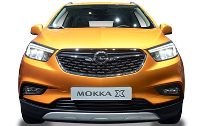 opel mokka x 1 4 turbo edition automatik leasing. Black Bedroom Furniture Sets. Home Design Ideas