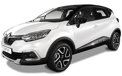 renault captur energy dci 110 intens leasing. Black Bedroom Furniture Sets. Home Design Ideas