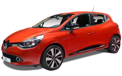 renault clio limited energy tce 120 edc leasing. Black Bedroom Furniture Sets. Home Design Ideas