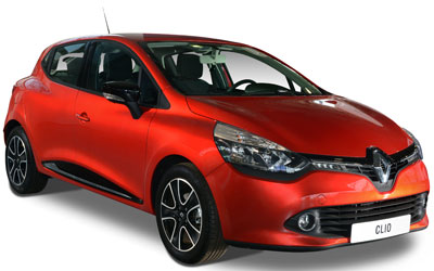 renault clio rs trophy tce 220 edc leasing. Black Bedroom Furniture Sets. Home Design Ideas