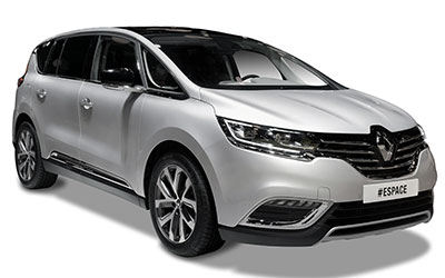 renault espace intens energy dci 160 edc leasing. Black Bedroom Furniture Sets. Home Design Ideas