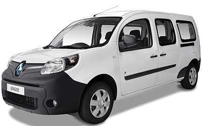renault kangoo energy dci 110 grand leasing. Black Bedroom Furniture Sets. Home Design Ideas