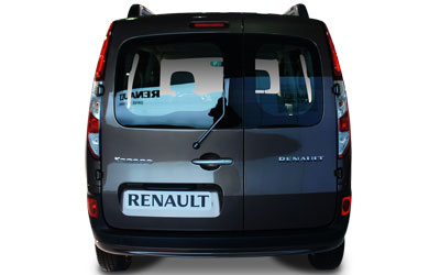 renault kangoo leasing. Black Bedroom Furniture Sets. Home Design Ideas
