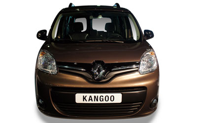 renault kangoo energy dci 90 experience leasing. Black Bedroom Furniture Sets. Home Design Ideas