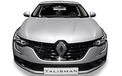 renault talisman energy dci 160 edc initiale paris leasing. Black Bedroom Furniture Sets. Home Design Ideas