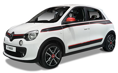 renault twingo life sce 70 leasing. Black Bedroom Furniture Sets. Home Design Ideas