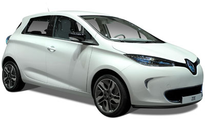 renault zoe intens mit batterie leasing. Black Bedroom Furniture Sets. Home Design Ideas