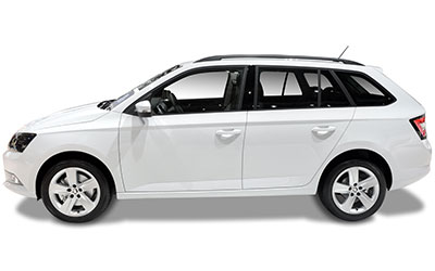 skoda fabia combi tsi 81kw drive leasing. Black Bedroom Furniture Sets. Home Design Ideas