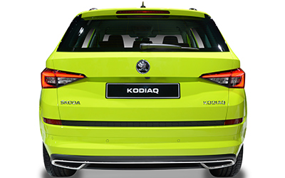 skoda kodiaq 2 0 tdi scr dsg ambition leasing. Black Bedroom Furniture Sets. Home Design Ideas