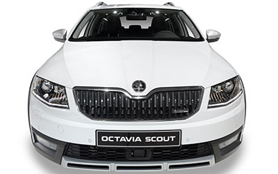 skoda octavia combi 2 0 tdi 4x4 scout auslauf leasing. Black Bedroom Furniture Sets. Home Design Ideas