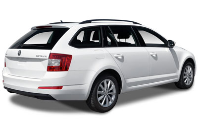 skoda octavia combi 2 0 tdi 4x4 ambition leasing. Black Bedroom Furniture Sets. Home Design Ideas