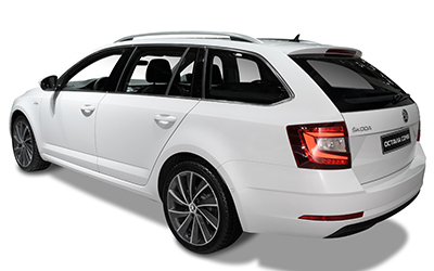 skoda octavia combi 2 0 tsi rs 245 leasing. Black Bedroom Furniture Sets. Home Design Ideas
